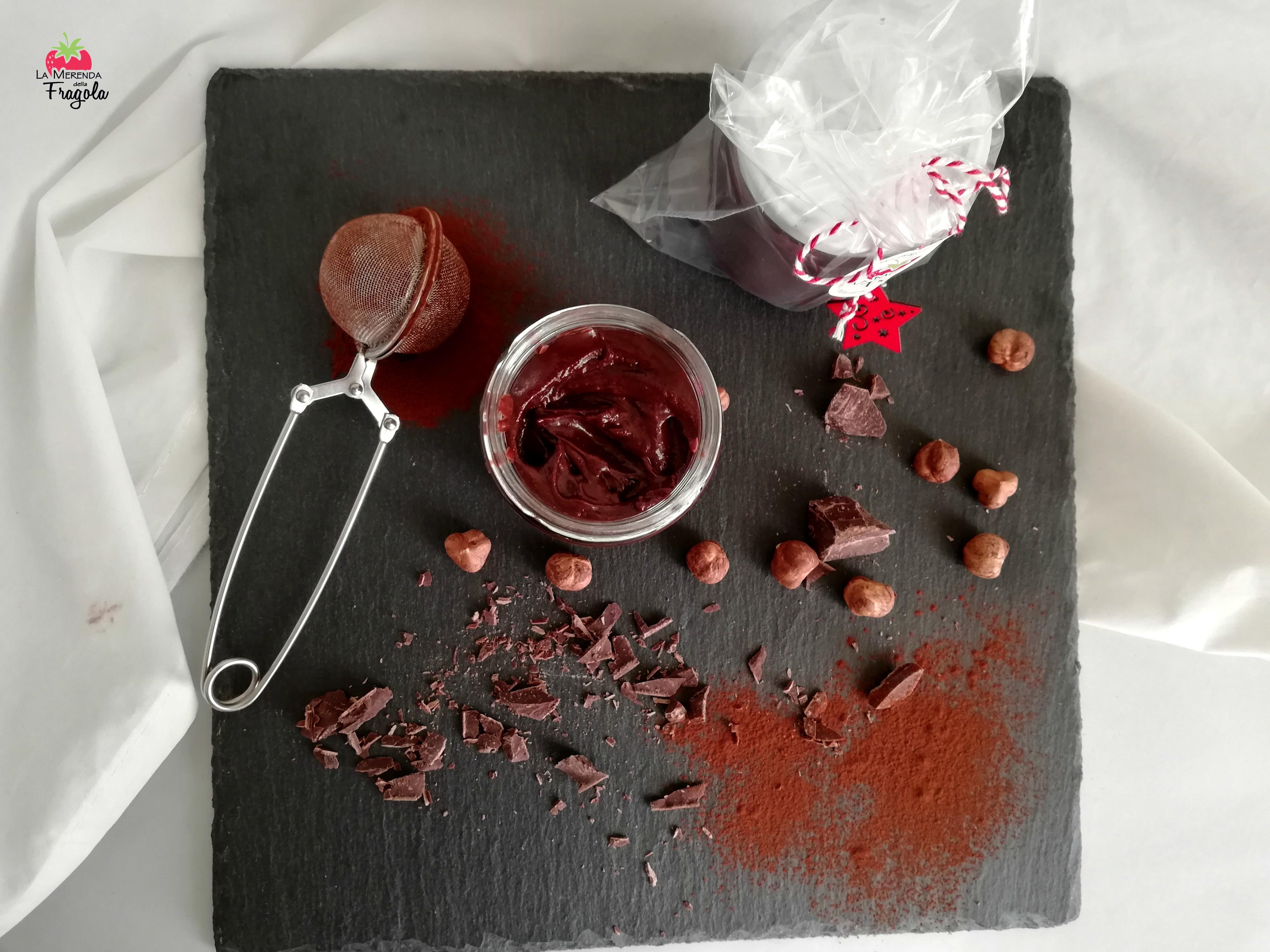 crema-nocciole-e-cioccolato1