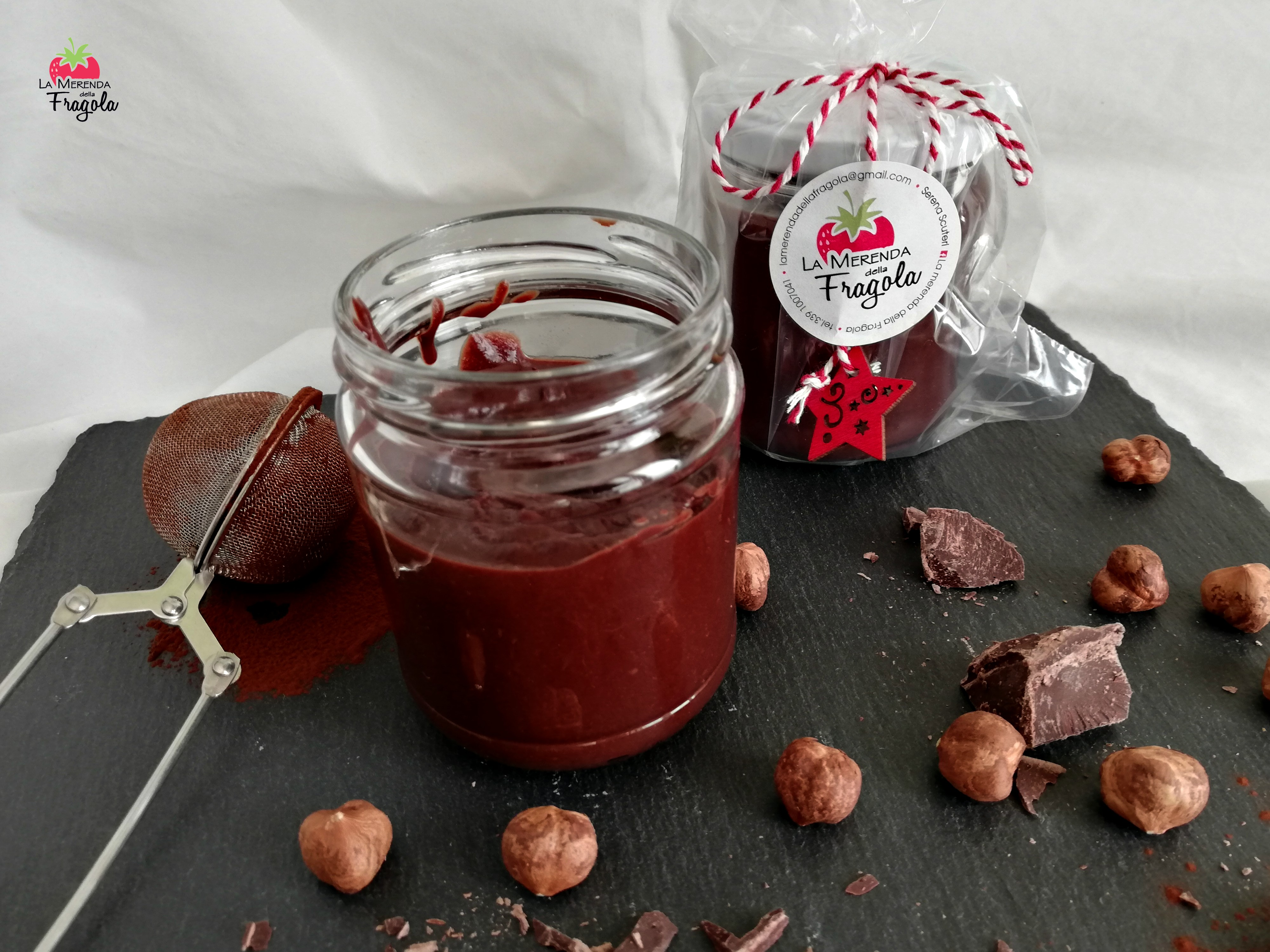 crema-nocciole-e-cioccolato3