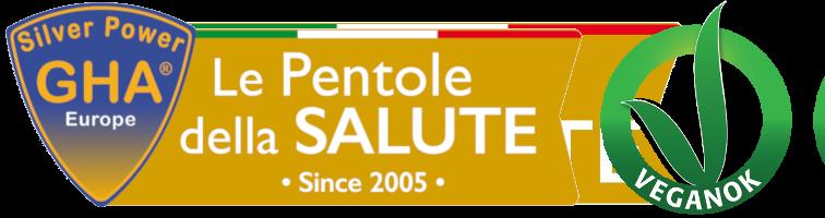 logo_gha_tricolore_since2005_