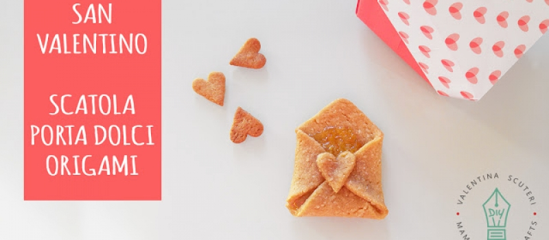 scatola-origami-san-valentino