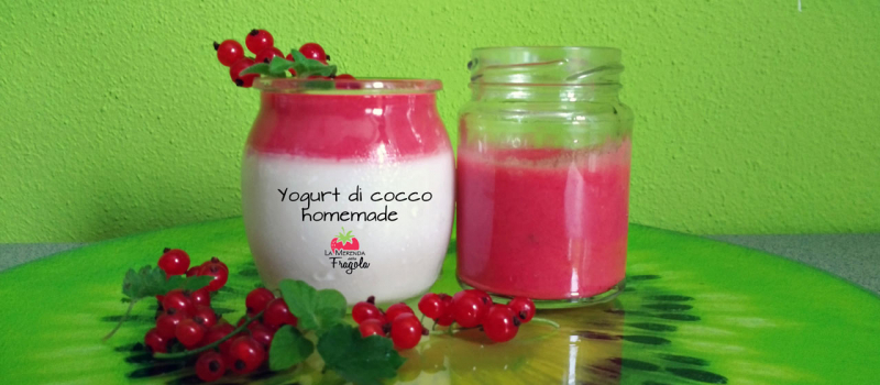 yogurt-di-cocco-2-1